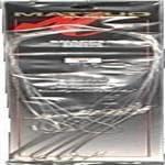Matzuo Snapper Hook Snell 6 Pack Size 2 - Ideal For Flounder/Porgy/Snapper/Fluke