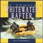 Mcgraw Hill Complete Whitewater Rafter