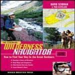 Mcgraw Hill Essential Wilderness Navigator