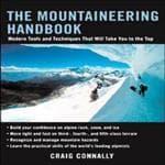 Mcgraw Hill The Mountaineering Handbook