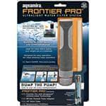 Aquamira Mcnett Aquamira Frontier Pro Ultralight Water Filter System - Camping, Traveling