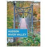 Moon Moon Hudson River Val, 4Th Ed