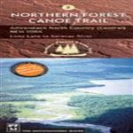 Mountaineers Books #2 Adirondack N Country Ny Cen