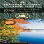 Mountaineers Books #3 Adirondack N Country Ny E