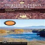 Mountaineers Books #4 Islands & Farms Region Vt