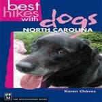 Mountaineers Books Best Hikes W/Dogs: Nc