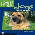 Mountaineers Books Best Hikes W/Dogs Nj