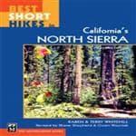Mountaineers Books Best Short Hikes:In California North.Sierra - Hiking/Travelin