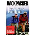Mountaineers Books Day Hikers Handbook