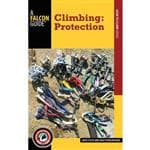NATIONAL BOOK NETWRK Climbing: Protection