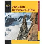 NATIONAL BOOK NETWRK Trad Climber'S Bible