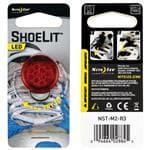 Nite Ize Shoelit Indicator Led Light