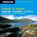 Moon Perseus Lockbox Take A Hike New York City 2Nd