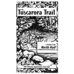Potomac At Club Tuscarora Trail North Md To Pa