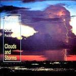 Random House Audbn Pg: Clouds & Storms