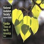 Random House Audbn Pg: Trees Of N Amer East