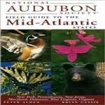 Random House Audbn Rg: Mid-Atlantic States