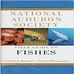 Random House Audbon Field Guide: Fishes North America - llustrated w/Full Color