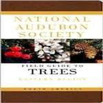 Random House Audbon Field Guide: Trees-Eastern - 700 Tree Species Are Detailed