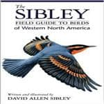 Random House Sibley Field Guide: Birds West