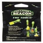 generic Rod-N-Bobb's Torch Light w/Holders Multi 4 Per Pack - High Quality