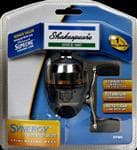 Shakespeare Synergy Ti Microspin Spincasting Fishing Reel