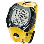 Sigma Yellow RC 14.11 Watch - Runners Can Store Up To 99 Laps/Sigma Data Center