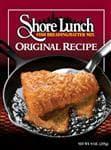 generic Southeastern Mills Shore Lunch Original Mix