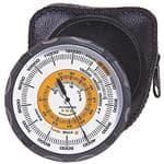 Sun  Barometric Pressure Altimeter