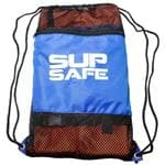 SurfStow Sup Safe Personal Flotation Device W/Backpack - Satisfy Us Coast Guard