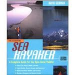 Mcgraw Hill The Essential Sea Kayaker - Sections On Seamanship, Navigation And Health, Etc