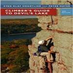 U Of Wisconsin Press Climber'S Gd To Devil'S Lake