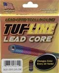 Tuf-Line Nylon Multifilament Core Trolling Fishing Line