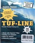 Eliminates Wind Knots/Tip Wraps 150 Yard Fishing Line